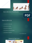 Neurociências e Reabilitação Cefac