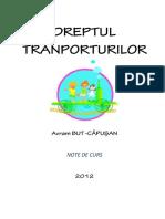 D4107 Dreptul transporturilor.pdf