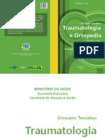 Glossário Ortopedia e Traumatologia.pdf