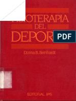 Fisioterapia_del_deporte.pdf