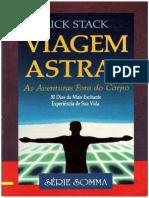 Viagem-astral-as-aventuras-fora-do-corpo.pdf