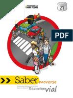Documento 27  -  Saber Moverse.pdf