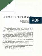 Dialnet-LaFamiliaDeTaleroEnArjona-2080725