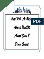 Denah Kelas H. Hasan Basri.docx