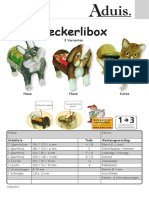 200335_D_Leckerlibox.pdf