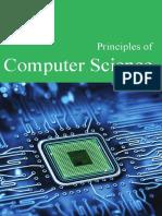 SAnet.cd.PrinciplesofComputerScience.pdf