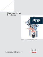 engine_management_systems_eng.pptx