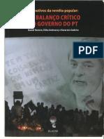 Balanço Crítico].pdf
