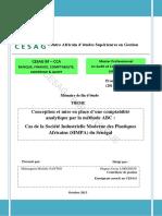Cas ABC Santos (1)