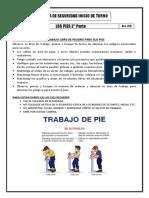 0078 - Los Pies 2