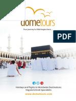 hajj-2018-brochure