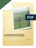 Distrib_elect_eleve.pdf