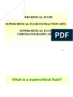 supercriticalfluidsintrosfesfcstkk2723final-120512120827-phpapp02.pdf