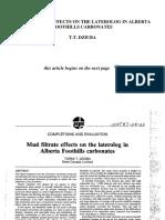 PETSOC-87-05-03 (1)