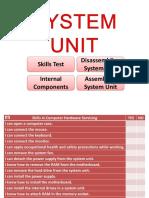 Systemunit 141127202743 Conversion Gate02