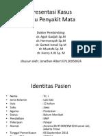 'dokumen.tips_hifema-559dfcf383adb.ppt