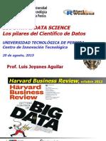 Bigdatadatasciencevfinal 150820044023 Lva1 App6891