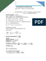 Solucionario Del Examen Final Mat2