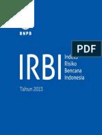 BNPB-2014_Indeks-Risiko-Bencana-Indonesia-2013.pdf