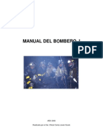 Art 0013 0 Manual Del Bombero I
