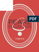 Pearl_Ed12.pdf