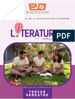 Literatur a 1
