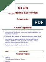 Intro to Engg. Econ._chap1.pdf