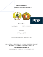 Presus Neurodermatitis Post Revisi 2