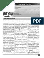 2016-07-01_Calculo de La Graficación Por Fiestas Patrias de Julio y Aplicación de La Ley Nº 30334