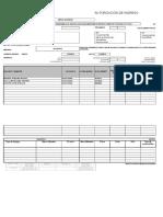 P0287 - F002 Autorización de Ingreso (POLIGRUAS, Febrero 2018)