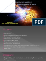 1. thermodynamics lecture - introduction.pdf