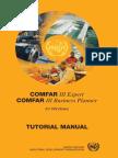 Tutorial_Eng.pdf