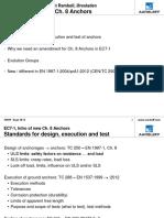 EC7-1__Ch._8_Anchors__Amendment_2012__NOM.pdf