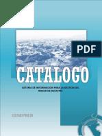 CATALOGO SIGRID.pdf