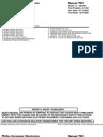 Philips-Mod 20LW27_Manual 7561