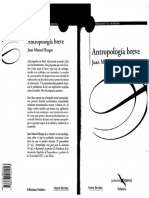 Burgos, Juan Manuel (2010) - Antropología breve [Libro].pdf