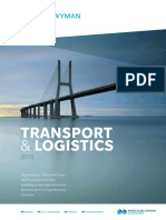 FINALTransportLogisticsJournal2016BookFull Web