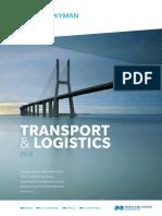 FINALTransportLogisticsJournal2016BookFull Web
