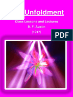 _Self-Unfoldment - BF Austin.pdf