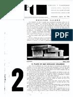 Circulo_y_Cuadrado_2a_epoca_n2_agosto_1936.pdf