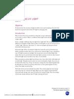 uvl light.pdf