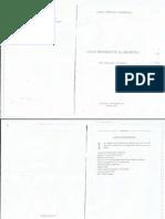 Atlas_historia argentina.pdf