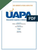 Propedéutico de Español-unidad II.docx