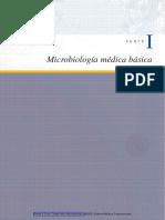 kupdf.com_bailey-amp-scott-diagnostico-microbiologico-2009pdf.pdf
