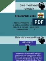 KLP 8 REMATIK_(1)