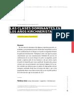 DebatesUrgentes_N6_LopezBelloni