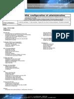Cisco Firewall ASA Configuration Et Administration
