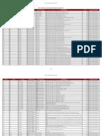 PIURA-Reconstrucción-Con-Cambios-de-infraestructura-afectada