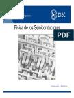 SEEC Física_Semiconductor.pdf