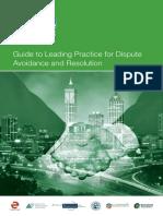 1 DAR_Guide.pdf